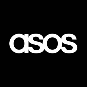 Group logo of ASOS Tall Fans